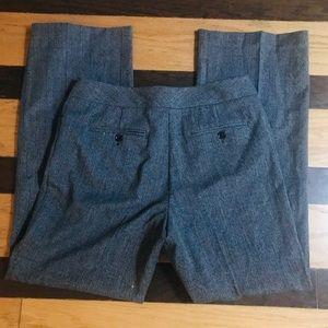 Alfani formal / career pants